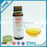 Professional Skin Care Products Traditional Chinese Medicine Skin Whitening Formula Liquid Collagen Drink