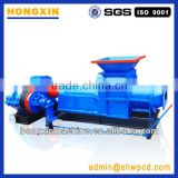 Construction equipment indian automatic clay brick machine