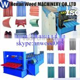 high quality tile machine from chinese supplier +86 15937107525