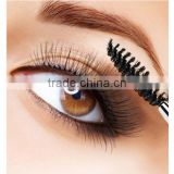 Disposable Eyelash Mascara Brushes/Wands For Makeup Brushes