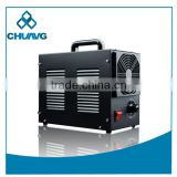 INquiry about high quality sterilization and disinfection ozone machine for KTV,hotel