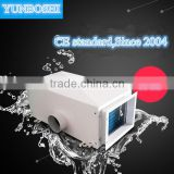 Compress Type Ceiling Wall Mounted Dehumidifier