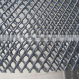 PE fishing net cages aquaculture equipment oyster cage net