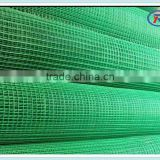 pvc coated welded wire mesh for animal breeding made in china