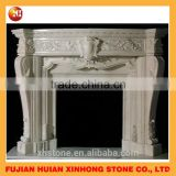 2016 Best Sales New Style Insert Electric Fireplace