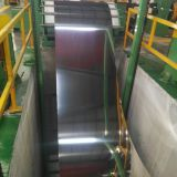 201/304  Stainless steel sheets 2B/BA/HL/8K /Etched/Embossed/Two-colored/Transfer Printed/Two ways brushed/Colored