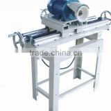 Knife Grinding machinery used for cutter machine