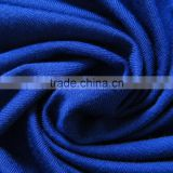 Baby color viscose cotton fabric