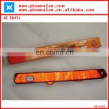 SP09 plastic warn triangle,china plastic safety triangle kits,high brightness triangle
