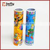 2014 newest Mini kaleidoscope for children