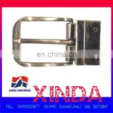 71 x 40mm Promotional Belt Buckle, Made of Alloy, Electroplated, Customized Designs & OEM Orders