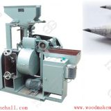 Best quality paper pencil making machine lowest price