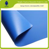 boat fabric,truck cover,waterproof tarpaulin
