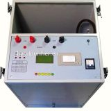 GDHL-600 Contact resistance tester with DC 600A 400A 300A 200A 100A current output
