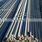 Reinforced Steel Rebar/Deformed Bar HRB400/Hrb400e