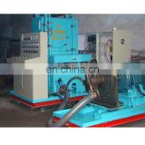 Hydraulic Test Bench for Repairing Pump