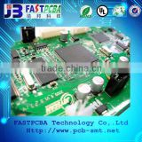 One stop OEM pcb service with android tablet circuit board assembly manufacturer