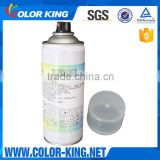 sublimation coating for ceramic/metal/glass                                                                         Quality Choice