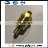 Good Quality Auto Spare Part Water Temperature Sensor 3015238 For Cummins KTA19