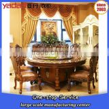 dining table set, dining room table and chairs                                                                         Quality Choice