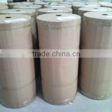 jumbo roll of kraft paper tape