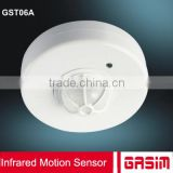 2015 DAYLIGHT LIGHT AND MOTION SENSOR SWITCH                                                                         Quality Choice
