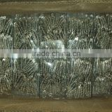 Promotional metal Safety Pins wholesale with cheap price                                                                         Quality Choice