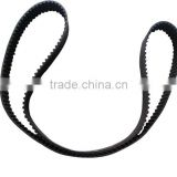 Timing Belt for Toyota 13568-09041, Car Timing Belt                                                                         Quality Choice