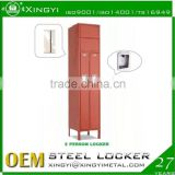 School Locker Staff China Metal steel used school lockers for sale wardrobe/ bedroom wardrobe designs