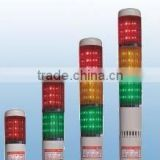 LED Tower light,light tower,lighting tower