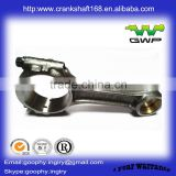 D1146 connecting rod for DAEWOO DH220-3/DH290-5