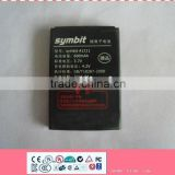 3.7V600mAh optima battery for Symbit