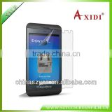 Anti-fingerprint Good Quality!Cheapest!! Matte Screen Protector For Blackberry Z10