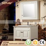Best Selling Factory Direct Wholesale Antique Bathroom Furniture