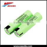 wholesale oringinal ncr18650pf 3.7V 2900mah vape pen 10A rechargeable battery