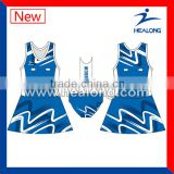 uniform bodysuit netball bibs netball uniforms
