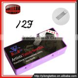 Direct Wholesale Tattoo Needles Supply
