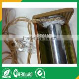 curtain track and components curtain accessories for curtain track roller blinds accessory