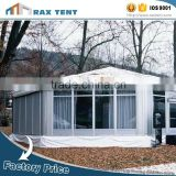 guangzhou city bicycle tent with warranty 1 year