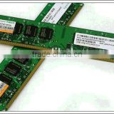Factory new 100% orginal laptop ram ddr3 2gb/4gb/8gb low price for sale