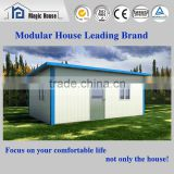 Low cost prefacricated sanwich panel house/prefab steel plant,factory/prefab house                                                                                                         Supplier's Choice
