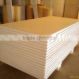 100% Recycled Building Materials colored steel internal wall Board type with High Quality