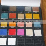 100% pu synthetic leather