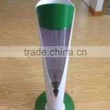3L Beer Dispenser,Beer Tower,Tabletop Beer Dispenser