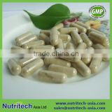 GMP Certified contract manufacturer/Private label Halal Garcinia Cambogia slim capsule 65% HCA Extract (weight loss support)