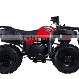 INquiry about Kayo farm work ATV Quad (Bull 150) Semi-Auto for Teenager