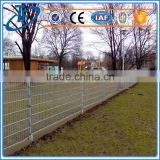 low price cheap iron fence panels and livestock cattle fence panels
