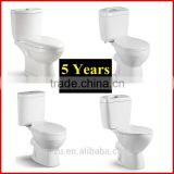 2016 wash down two piece toilet cheap toilet bathroom commode                                                                         Quality Choice