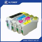 Compatible Epson ink cartridge T1031/T1032/T1033/T1034 for Stylus office T40W/TX550W/TX600FW/TX510FN/TX515FN/T1100/T1110