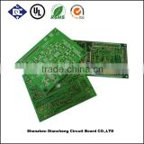 pcb terminal block low cost pcb cnc drilling machine lg pcb board pcb design service project